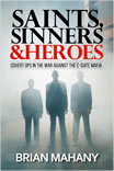 book saints sinners heroes