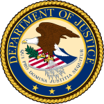 Epic Battle Looms - Department of Justice vs. Allied Home Mortgage. trial Set for October 17th