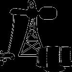 Another Shale Bond Default – Energy XXI Ltd.