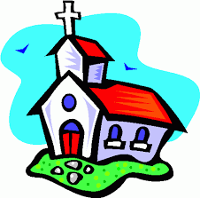 Are Church and Religious Workers Covered by the FLSA?