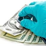 pharmaceutical whistleblower