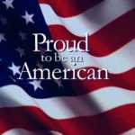 """Saluting Whistleblowers on the Fourth of July - America's """"Other"""" Heroes"""
