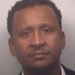 Medicaid fraudster Nathaniel Johnson
