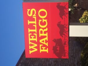 Wells Fargo Employee? Denied Overtime? Now Is the Time