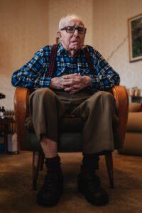 elder financial abuse