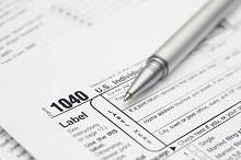 irs tax attorney