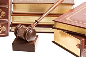 FBAR Lawyer