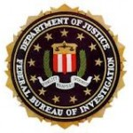 FBI Nabs Senior Abuse Suspect