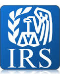 IRS Lawyer