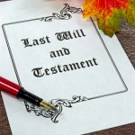 Electronic Wills Increase Risk of Fraud