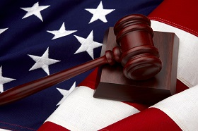 IRS tax lawyer