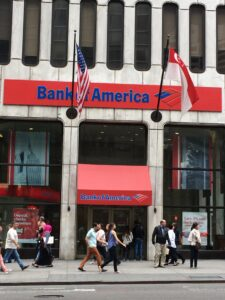 bank of america whistleblowers