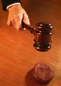wisconsin foreclosure defense