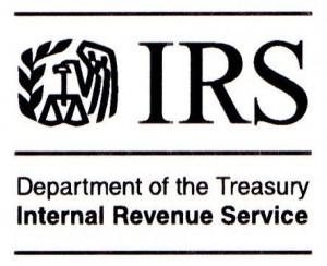 False Tax returns