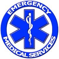 EMS Medicare Fraud