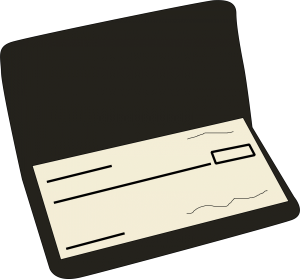 lender liability