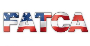 FATCA Whistleblowers
