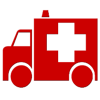 ambulance medicare fraud