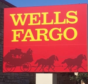 Wells Fargo whistleblowers