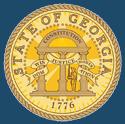 Georgia's False Medicaid Claims Act