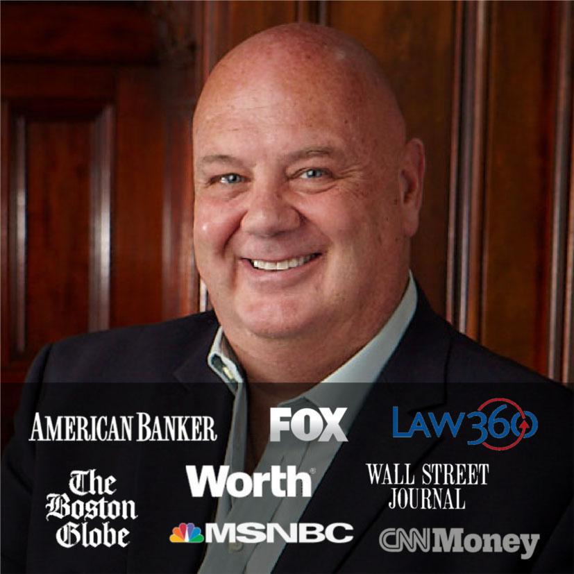Whistleblower TV Show Season Two l Lawyer Brian Mahany Reviews