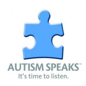 Autism, Medicare Fraud & Applied Behavioral Analysis