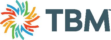 TBM Logo