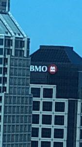 BMO, CIBC Hacked? – Bank Cyberhacker Whistleblower Reward Post