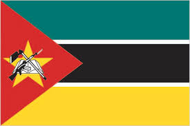 Mozambique and Foreign Bribery (FCPA Post)