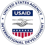 usaid whistleblowers