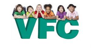 Vaccines for Children Program Fraud