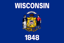 Wisconsin cancer victims
