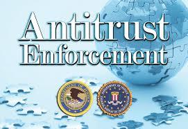 antitrust whistleblower
