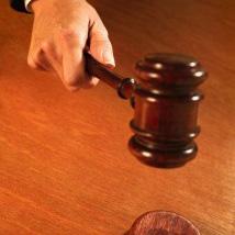 ocwen punitive damages