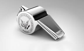 lawyers as whistleblowers