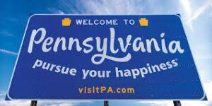 pennsylvania whistleblower lawyers