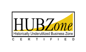 HUBZone fraud