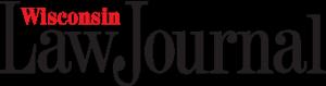 wi law journal