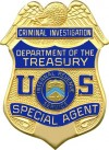 IRS lawyer, tax evasion, tax audit