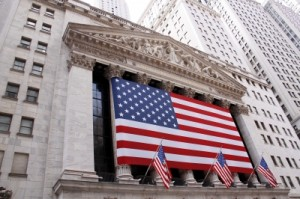 Strategic Realty Trust, reit fraud, nontraded reit, reit loss
