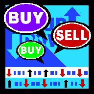 Selling Away