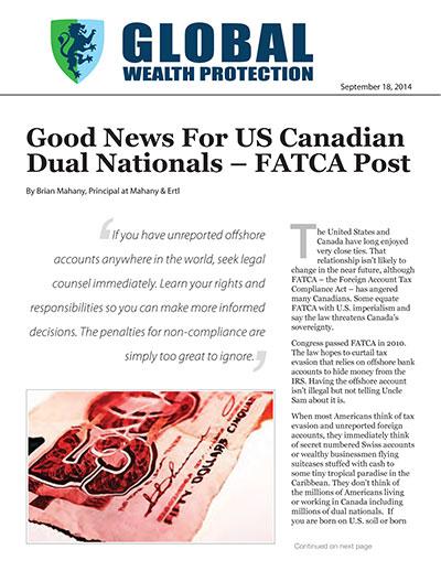 462-Mahany_GLOBAL-WEALTH-PROTECTION
