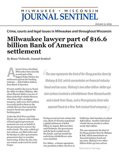489-Mahany_MILWAUKEE-JOURNAL-SENTINEL