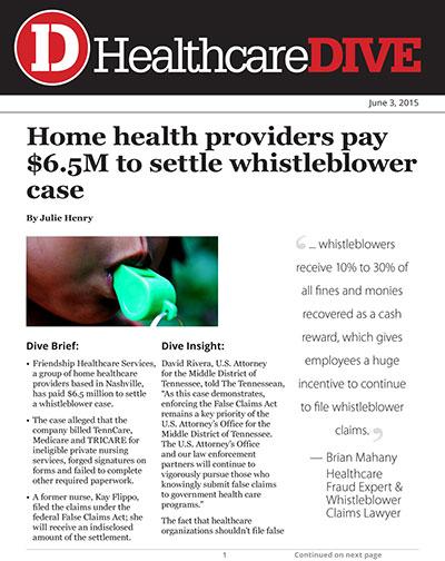 536_Mahany_HEALTHCARE-DIVE