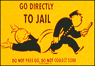 corrections corporation of america