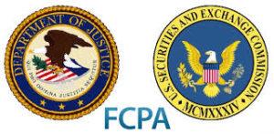 FCPA whistleblower