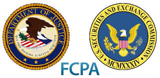 FCPA whistleblower