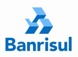 Hackers Hijack Banrisul Bank? Cyberhacking Post